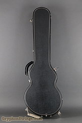 Collings Guitar 360 Baritone, 	Mastery Offset Vibrato NEW Image 17