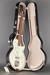 Collings Guitar 360 Baritone, Mastery Offset Vibrato NEW Image 18