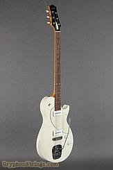 Collings Guitar 360 Baritone, Mastery Offset Vibrato NEW Image 2