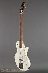 Collings Guitar 360 Baritone, Mastery Offset Vibrato NEW Image 8