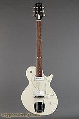 Collings Guitar 360 Baritone, Mastery Offset Vibrato NEW Image 9