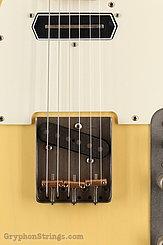 Nash Guitar T-63, Cream, Charlie Christian Lollar NEW Image 11