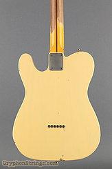 Nash Guitar T-63, Cream, Charlie Christian Lollar NEW Image 12