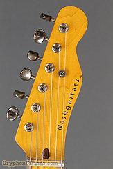 Nash Guitar T-63, Cream, Charlie Christian Lollar NEW Image 13