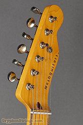 Nash Guitar T-63, Cream, Charlie Christian Lollar NEW Image 14