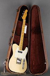 Nash Guitar T-63, Cream, Charlie Christian Lollar NEW Image 18