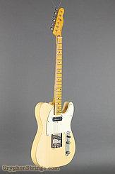 Nash Guitar T-63, Cream, Charlie Christian Lollar NEW Image 2