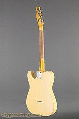 Nash Guitar T-63, Cream, Charlie Christian Lollar NEW Image 4