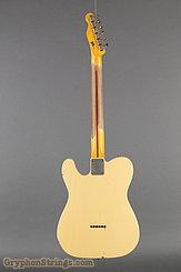 Nash Guitar T-63, Cream, Charlie Christian Lollar NEW Image 5