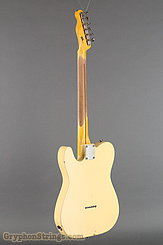 Nash Guitar T-63, Cream, Charlie Christian Lollar NEW Image 6