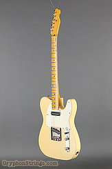 Nash Guitar T-63, Cream, Charlie Christian Lollar NEW Image 8