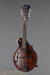 Kentucky Mandolin KM 606 Mandolin NEW Image 1