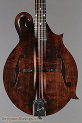 Kentucky Mandolin KM 606 Mandolin NEW Image 10