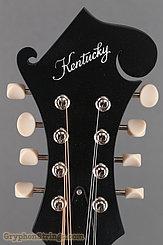 Kentucky Mandolin KM 606 Mandolin NEW Image 13