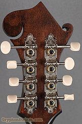 Kentucky Mandolin KM 606 Mandolin NEW Image 15