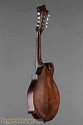 Kentucky Mandolin KM 606 Mandolin NEW Image 6
