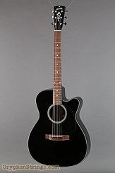 Blueridge Guitar BR-43 BCE NEW Image 1