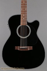 Blueridge Guitar BR-43 BCE NEW Image 10