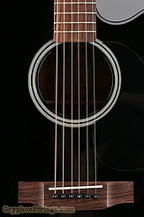 Blueridge Guitar BR-43 BCE NEW Image 11
