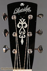 Blueridge Guitar BR-43 BCE NEW Image 13