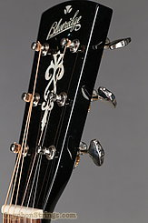 Blueridge Guitar BR-43 BCE NEW Image 14