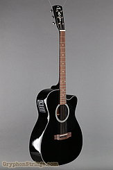 Blueridge Guitar BR-43 BCE NEW Image 2