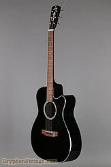 Blueridge Guitar BR-43 BCE NEW Image 8