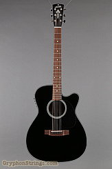 Blueridge Guitar BR-43 BCE NEW Image 9