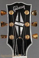 2005 Gibson Guitar ES-137 Custom Sunburst Image 21