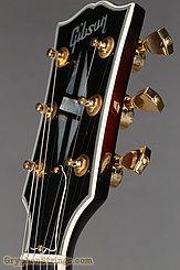 2005 Gibson Guitar ES-137 Custom Sunburst Image 22