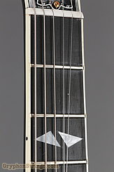 2005 Gibson Guitar ES-137 Custom Sunburst Image 27
