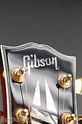 2005 Gibson Guitar ES-137 Custom Sunburst Image 28