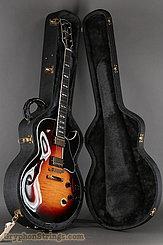 2005 Gibson Guitar ES-137 Custom Sunburst Image 31
