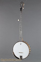 "Deering Banjo Vega White Oak 11"" NEW"
