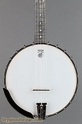 "Deering Banjo Vega White Oak 11"" NEW Image 10"