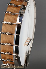 "Deering Banjo Vega White Oak 11"" NEW Image 11"