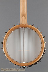 "Deering Banjo Vega White Oak 11"" NEW Image 16"