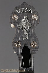 "Deering Banjo Vega White Oak 11"" NEW Image 17"