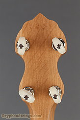 "Deering Banjo Vega White Oak 11"" NEW Image 19"