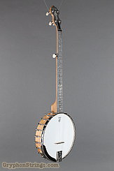 "Deering Banjo Vega White Oak 11"" NEW Image 2"