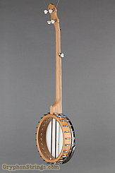 "Deering Banjo Vega White Oak 11"" NEW Image 4"