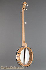 "Deering Banjo Vega White Oak 11"" NEW Image 6"