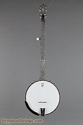 "Deering Banjo Vega White Oak 11"" NEW Image 9"