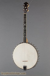 """c.1921 Vega Banjo Whyte Laydie  12"""""""