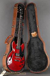2013 Epiphone Guitar ES-339 Pro Image 8