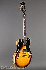 2005 Epiphone Guitar Sheraton II Image 2