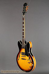 2005 Epiphone Guitar Sheraton II Image 8