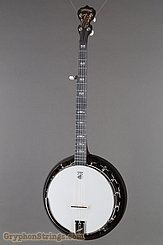 Deering Banjo Artisan Goodtime Two Banjo 5 String NEW