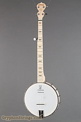 Deering Banjo Goodtime Openback w/ Electric Kavanjo Pickup NEW