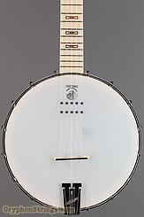Deering Banjo Goodtime Openback w/ Electric Kavanjo Pickup NEW Image 10